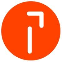 Quadient Company Profile