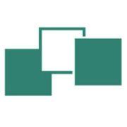 Contraste Group Company Profile