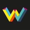 Wemanity Company Profile