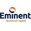 Eminent Groep Company Profile