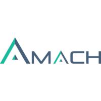 Amach Software Profilul Companiei