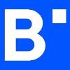 Bitfactory Company Profile
