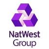 NatWest Group Company Profile
