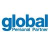 GITR Company Profile