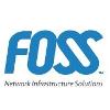 Foss Company Profile