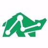 Arcady Company Profile