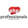 PHP Professionals Company Profile