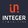 Integer Consulting Company Profile