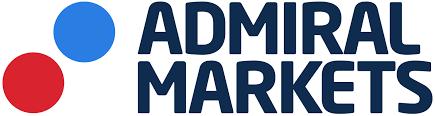 Admiral Markets Company Profile