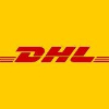 DHL Global Business Services Company Profile