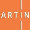 ARTIN Solutions Profil společnosti