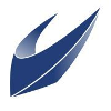BörseGo AG Company Profile