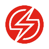 Sauce Labs Company Profile