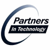 Partners in Technology Company Profile