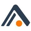 Accent Groupe Bedrijfsprofiel