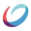 Cegeka Company Profile