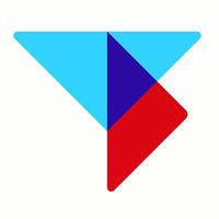 TechnipFMC Company Profile