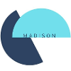 Madison IT & Engineering Recruitment Company Profile