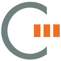 Certent, Inc Company Profile