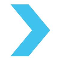 Morecommerce Company Profile