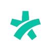Docplanner Company Profile