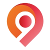 Digital Talent Agency Company Profile