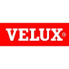 VELUX Group Perfil de la compañía