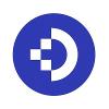 DocuWare GmbH Profil firmy