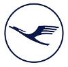 Lufthansa Industry Solutions TS GmbH Company Profile