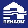 RENSON Company Profile