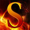 Skydance Company Profile