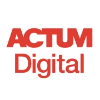 ACTUM Digital Company Profile