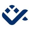 Visser & Van Baars Company Profile