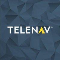 Telenav Company Profile