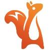 Squirro Company Profile