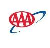 AAA Auto Profil společnosti