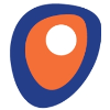 Hanson Regan Limited Company Profile