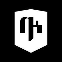North Kingdom Company Profile