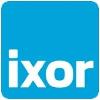 ixor Company Profile