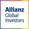 Allianz Technology Perfil de la compañía
