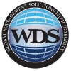 WDS Global Limited Company Profile