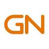GN Group Perfil de la compañía
