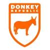 Donkey Republic Profil firmy