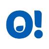 Ofertia! Company Profile