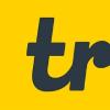 Tradera Company Profile