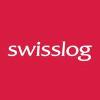 Swisslog Perfil de la compañía