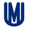 Masarykova univerzita Company Profile