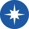 Talentor Sweden AB Company Profile