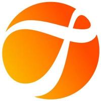 Infinera Company Profile