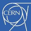 CERN Company Profile